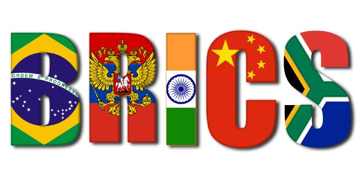 Seminario Internacional los BRICS